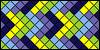 Normal pattern #2359 variation #57402