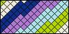Normal pattern #17409 variation #57403