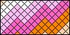 Normal pattern #25381 variation #57405