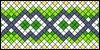 Normal pattern #39879 variation #57407