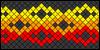 Normal pattern #25952 variation #57410
