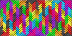 Normal pattern #21832 variation #57412
