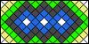 Normal pattern #25157 variation #57414