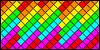 Normal pattern #14173 variation #57417