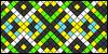 Normal pattern #25774 variation #57429