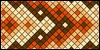 Normal pattern #23369 variation #57446