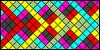 Normal pattern #42241 variation #57460