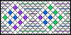 Normal pattern #42266 variation #57463