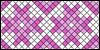 Normal pattern #37075 variation #57468