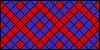 Normal pattern #38202 variation #57472