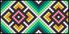 Normal pattern #29727 variation #57478