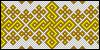 Normal pattern #4505 variation #57479