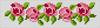 Alpha pattern #42353 variation #57483