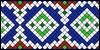 Normal pattern #37204 variation #57493