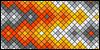 Normal pattern #248 variation #57498
