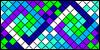 Normal pattern #41274 variation #57502