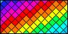 Normal pattern #3160 variation #57507