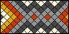 Normal pattern #26424 variation #57524