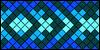 Normal pattern #9649 variation #57533