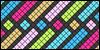 Normal pattern #15341 variation #57541