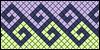 Normal pattern #17273 variation #57554
