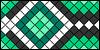 Normal pattern #40971 variation #57559