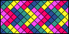 Normal pattern #2359 variation #57560