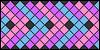 Normal pattern #41957 variation #57565