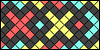 Normal pattern #985 variation #57572
