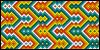 Normal pattern #42588 variation #57586