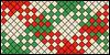 Normal pattern #3415 variation #57619