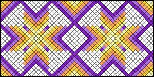 Normal pattern #25054 variation #57622