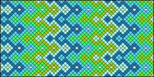 Normal pattern #42380 variation #57623