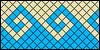 Normal pattern #566 variation #57624