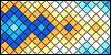 Normal pattern #18 variation #57625