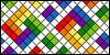 Normal pattern #33241 variation #57637