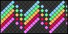 Normal pattern #30747 variation #57673