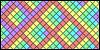 Normal pattern #30880 variation #57686