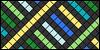 Normal pattern #40173 variation #57688