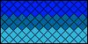 Normal pattern #69 variation #57689