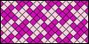 Normal pattern #109 variation #57707