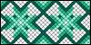 Normal pattern #38427 variation #57709
