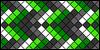 Normal pattern #38507 variation #57711
