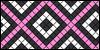 Normal pattern #2763 variation #57722