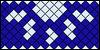 Normal pattern #41156 variation #57731