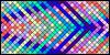 Normal pattern #7954 variation #57732