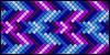Normal pattern #39889 variation #57742