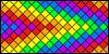 Normal pattern #31212 variation #57743