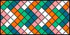 Normal pattern #2359 variation #57750