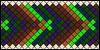 Normal pattern #26065 variation #57757